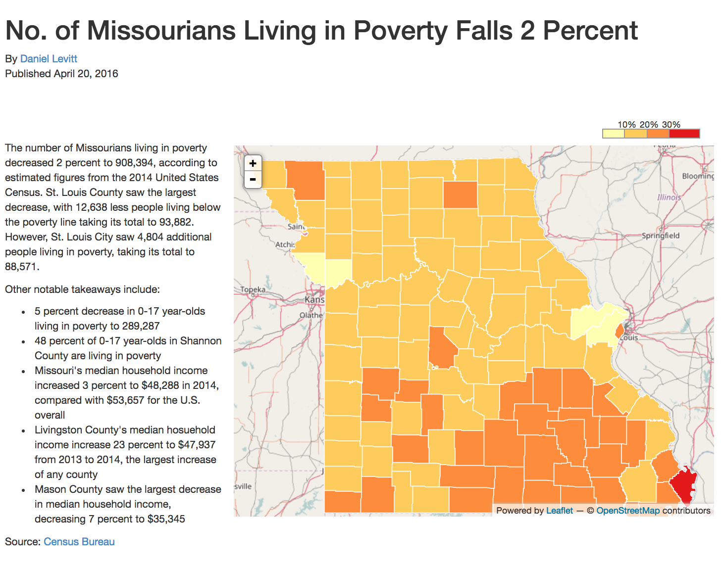 missouri-poverty-map link